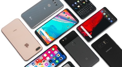 Smartphones to have Dedicated AI chips by 2022