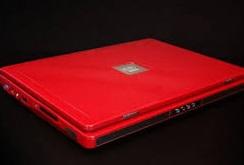 Top Ten Most Expensive Laptops 2019