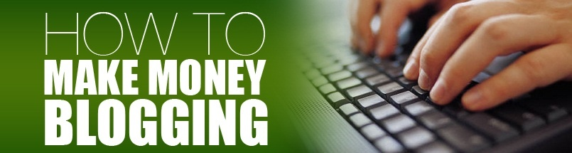 How to earn online with Technical Skills