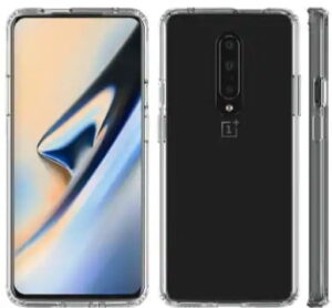 OnePlus 7 Pro new leaks including Pricing Along With Colour. RAM and Storage Options