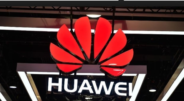 What penalties could face the companies that are ignoring the Huawei ban?