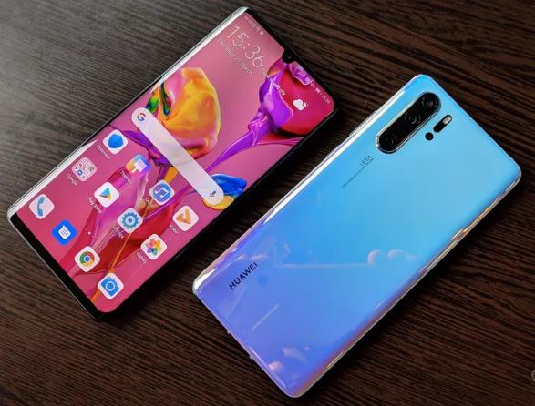 Huawei Mate 30 is Confirmed to be Launched on September 19th, 2019