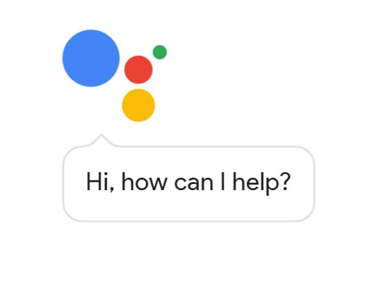 How to ask Google Assistant to erase conversations that you don't want to hear