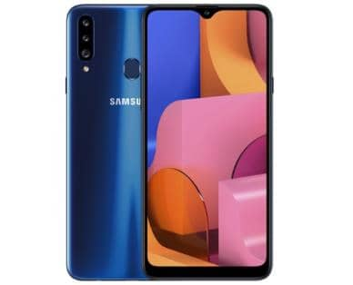 android 10 update galaxy a20s android 10 10 update galaxy a20
