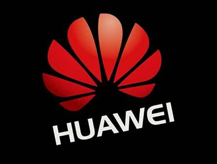 huawei nova 7 government tsmc chip