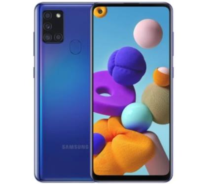samsung galaxy a21s samsung galaxy a21s expected reported that the samsung galaxy $216 around eur 200 galaxy a21s expected