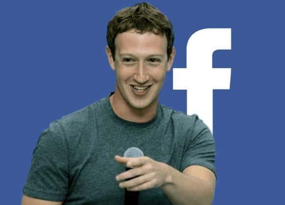 hate speech change our policies ad boycott mark zuckerberg boycott